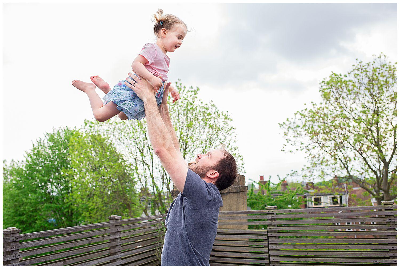 Family & baby Photography London_0084.jpg