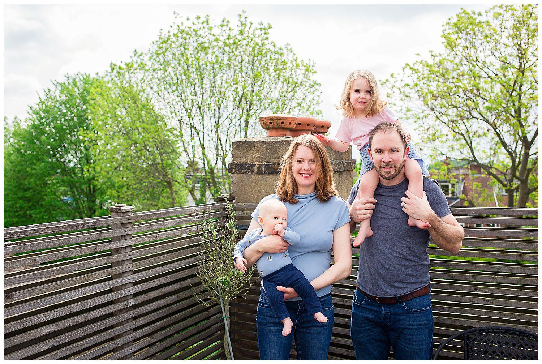 Family & baby Photography London_0085.jpg