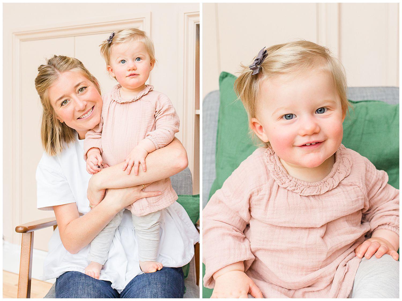 Family & baby Photography London_0112.jpg