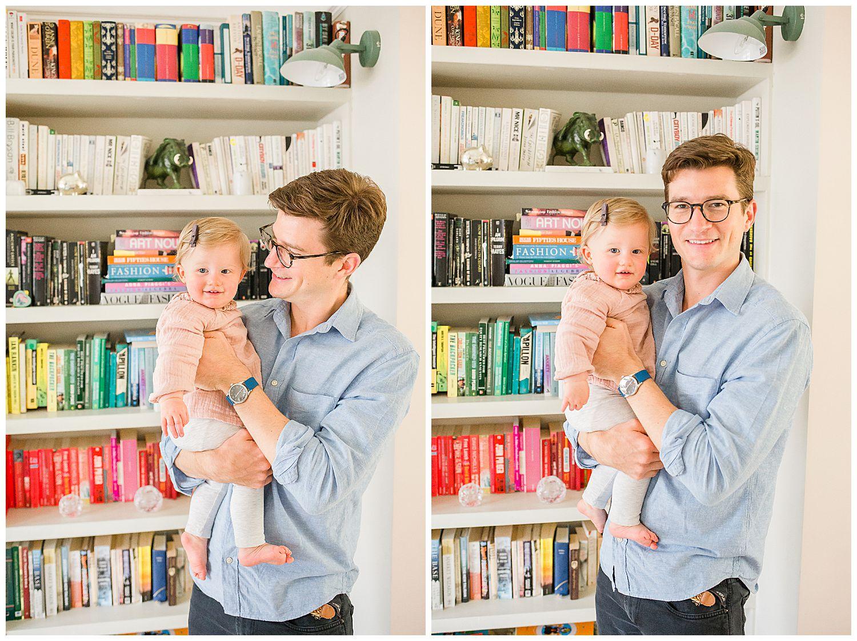 Family & baby Photography London_0121.jpg