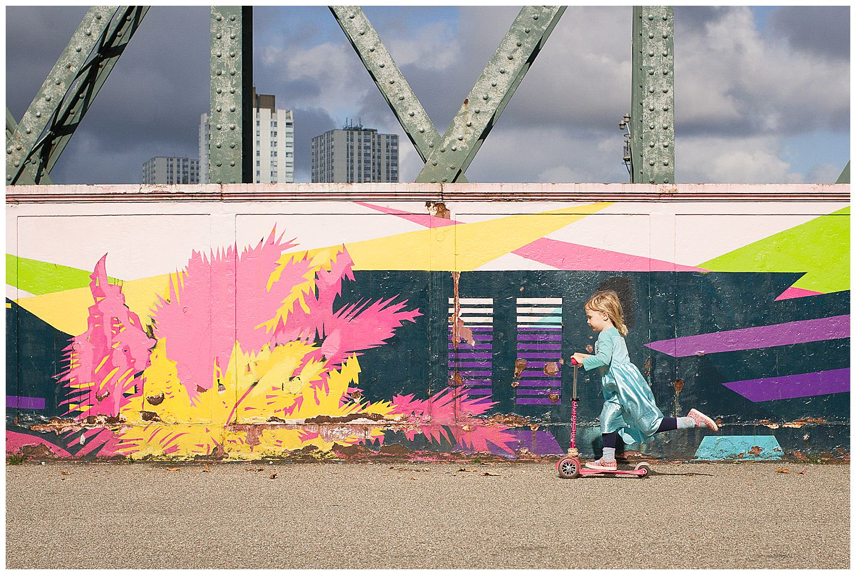 Nina Mucalov Photography London_0159.jpg
