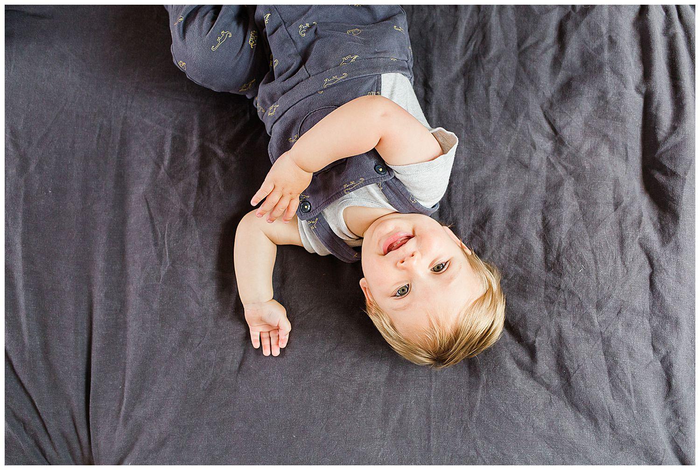 Nina Mucalov Family Photography London_0174.jpg