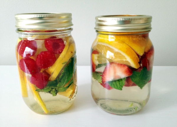 fruitinfusedwater2.png