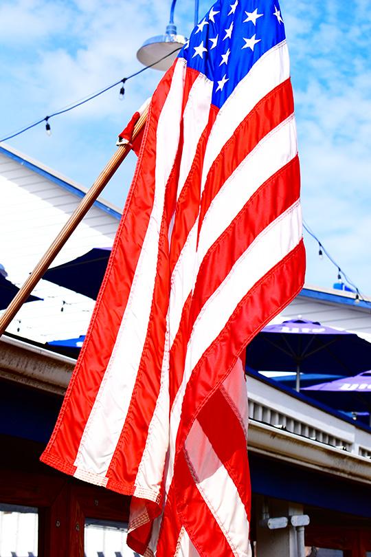 AmericanFlag_Charleston.jpg