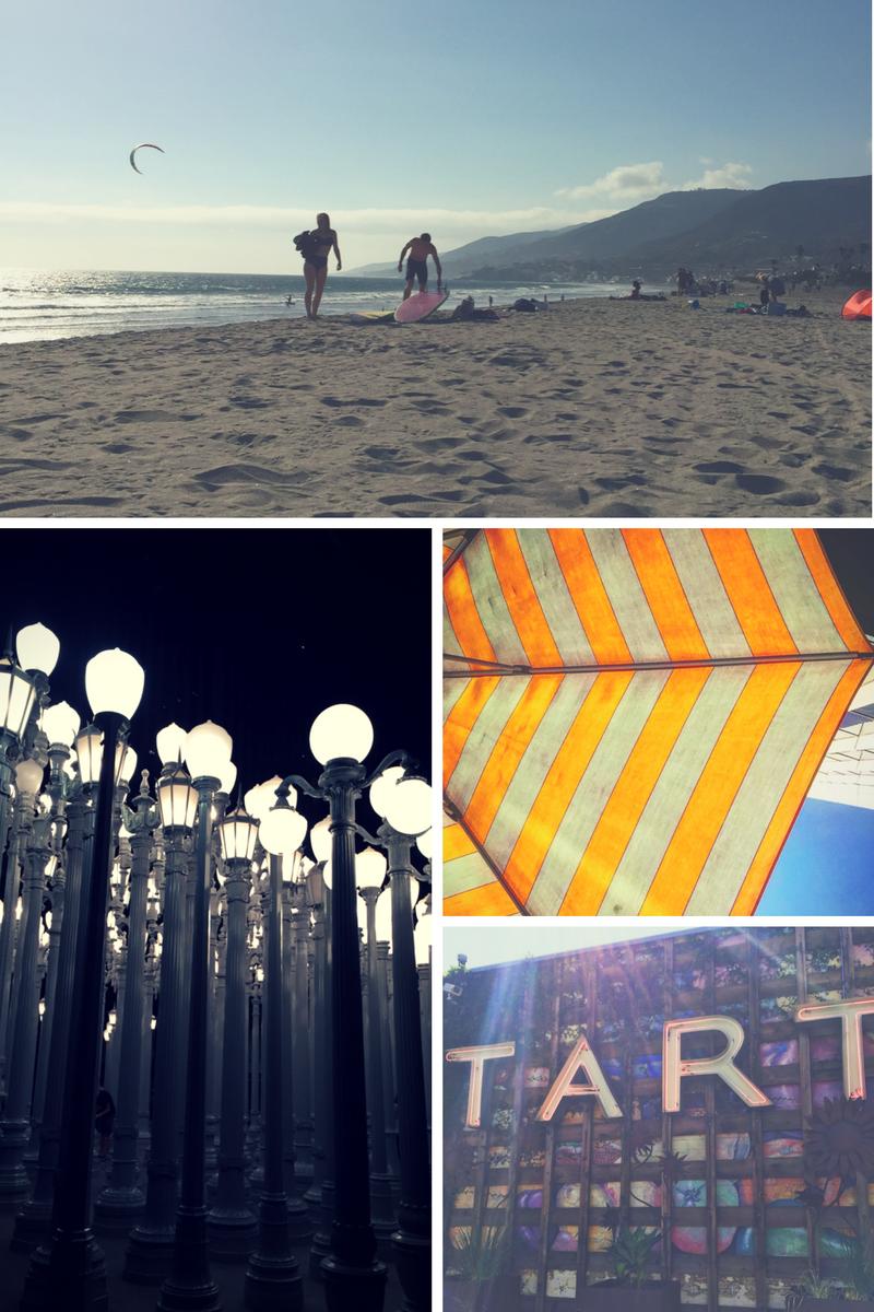 L.A.-City-Guide.png