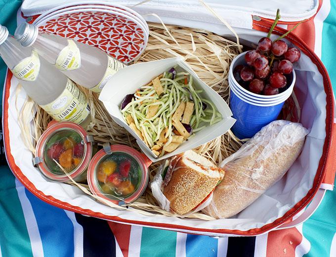 howtopackapicnic.jpg