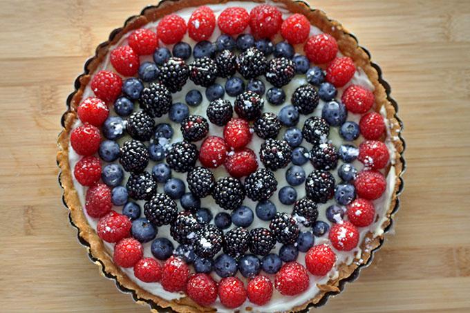 berrycheesecaketart4.jpg