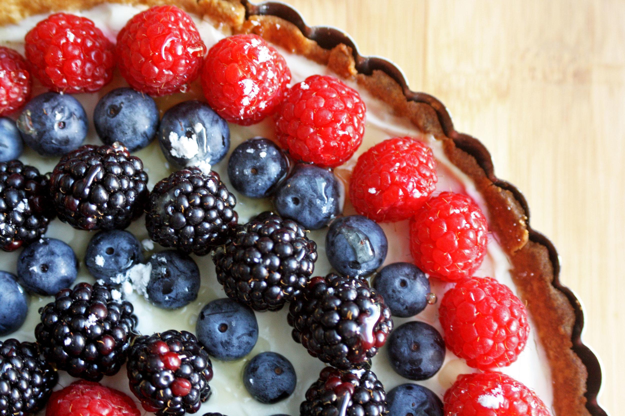 berrycheesecaketart2.jpg
