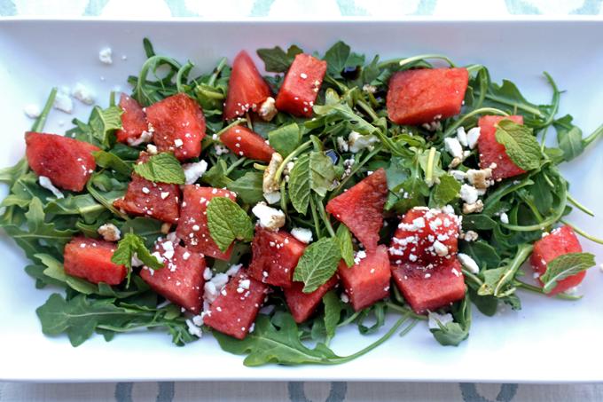 watermelonsalad.png