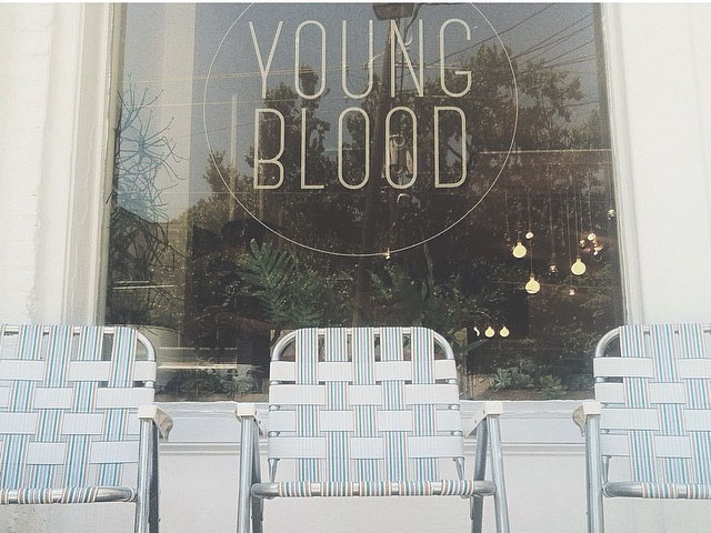 young-blood.jpg