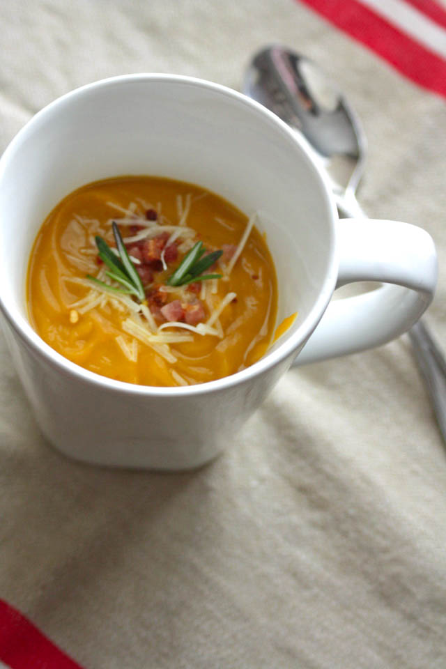 sweetpotatosoup4.jpg