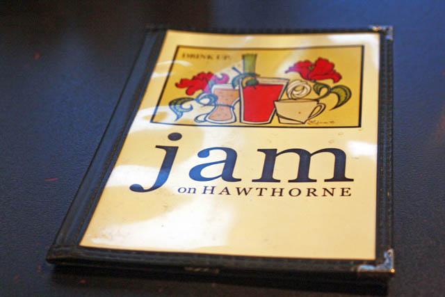 JamonHawthorneMenu.jpg
