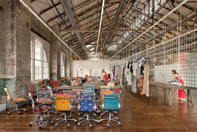 Urban-Outfitters-HQ-2.jpeg