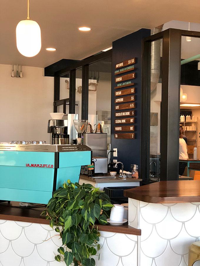 eastpolecoffee.jpg