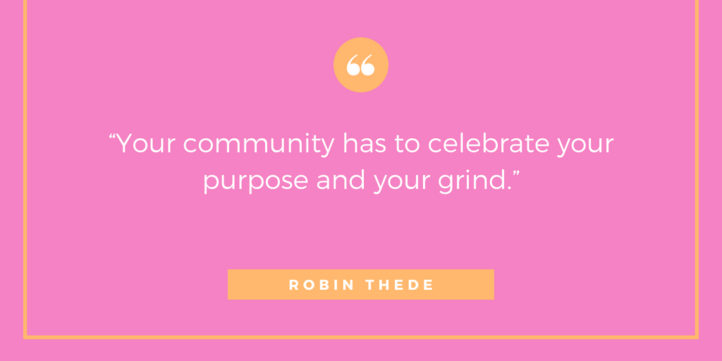 Robin Thede Quote.png