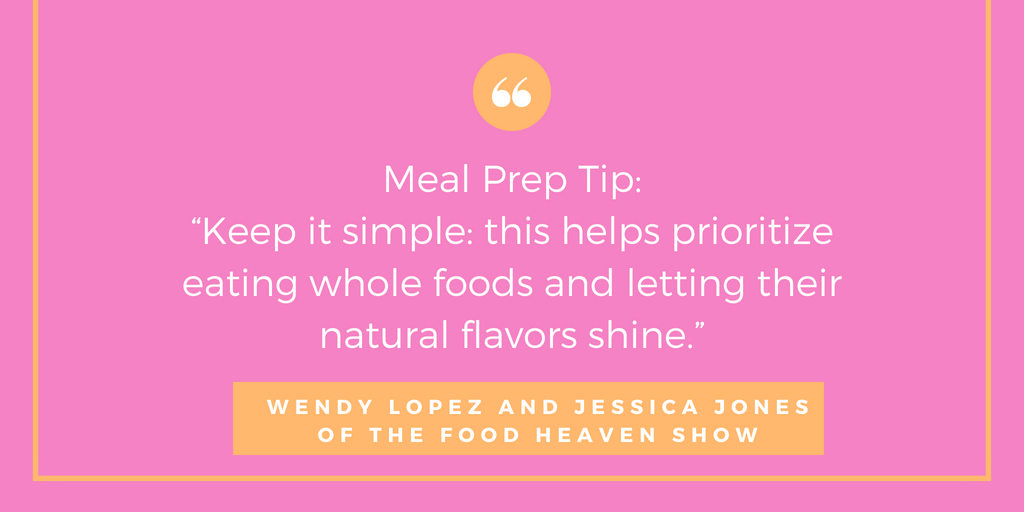 Meal Prep Tip from the Food Heaven Show.png