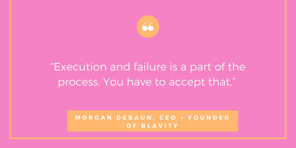 Morgan Debaun quote.png