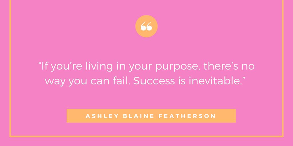 ashley blaine featherson quote.png