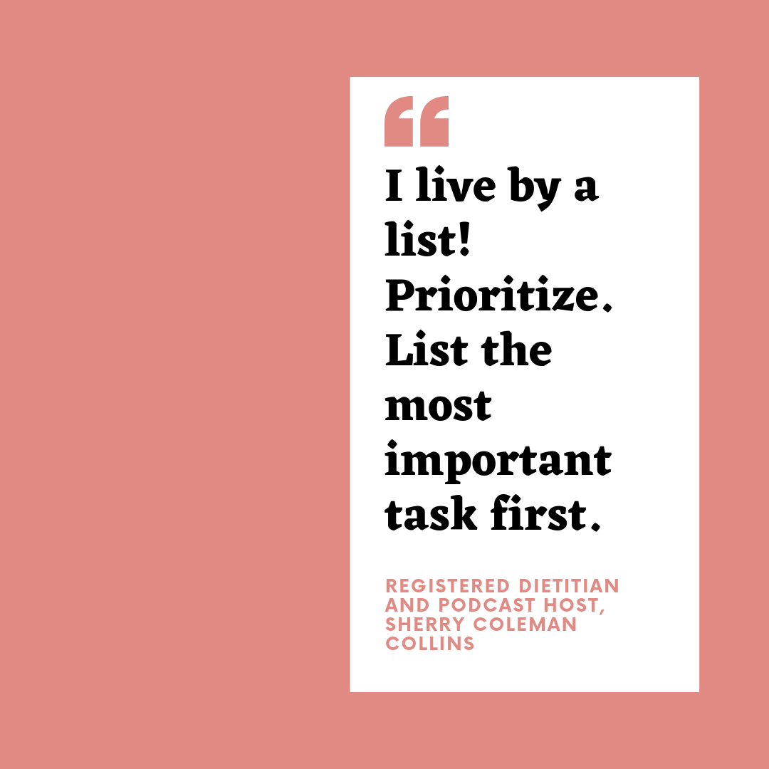 Prioritize List (3).png