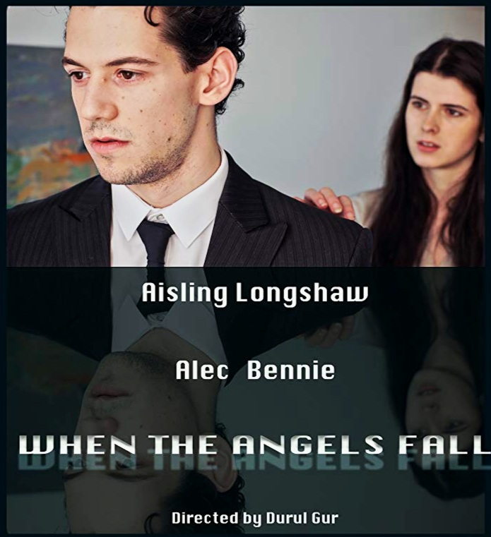 when the angels fall_.jpg