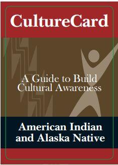 Culturecard.JPG