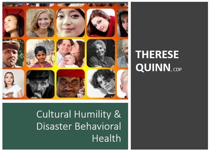 CultureHumility.JPG