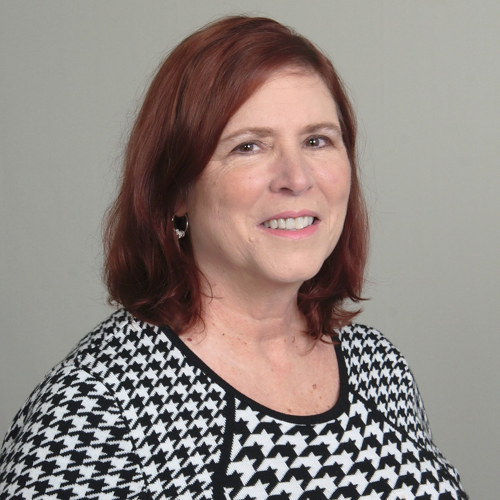 Therese Quinn- Lead Consultant in Emergency Management/ Diversity