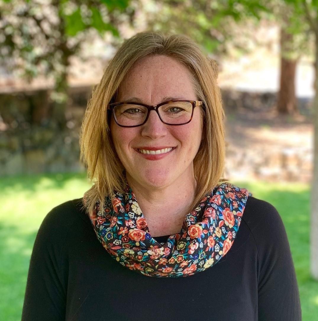 Lisa Squires, MSW- PFA Coordinator