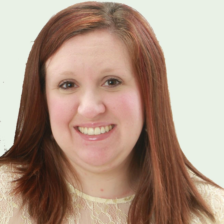 Megan Walker- Training Coordinator