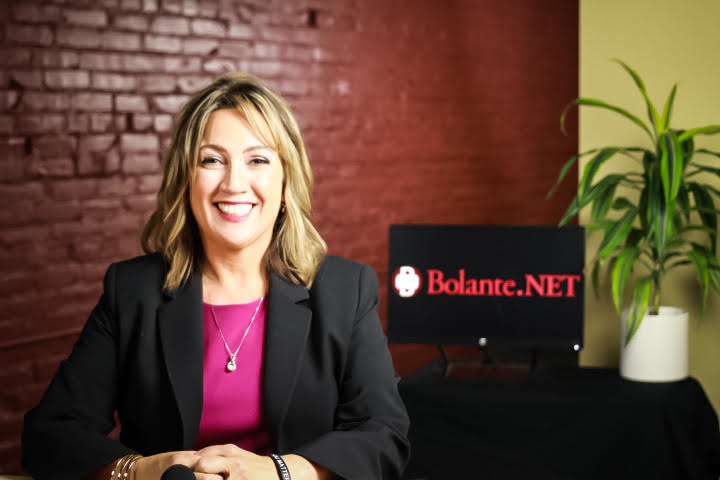 Rebecca Bolante.png