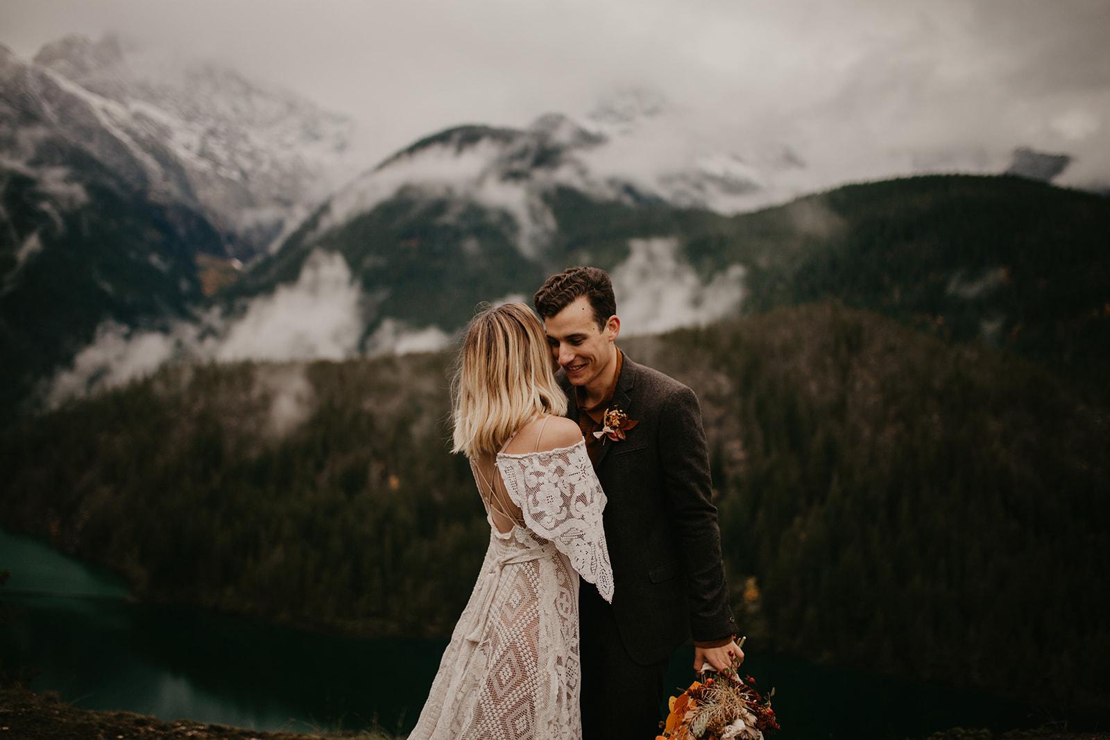 Diablo-lake-elopement-Washington-Northcascades-weddding-boho-adventure-travel-destination-photographer-engagement-pacific-northwest-hannah-alena-photography-Oregon-Idaho-Kauai-Wander-workshopIMG_3297.jpg