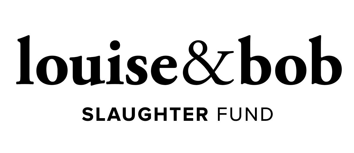 louisebob_fund_logo__sm_blk.png