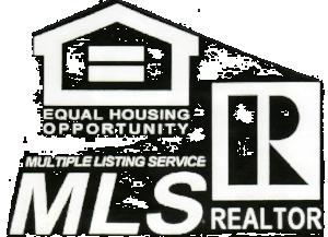 jay fear real estate llc jay fear real estate llc