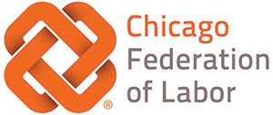chicago labor federation.png