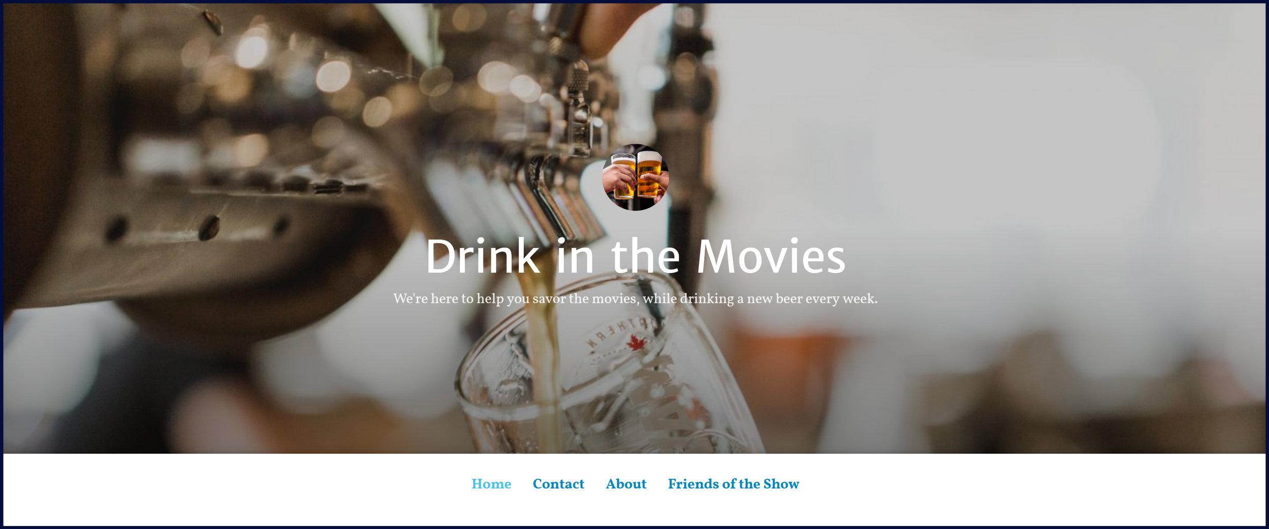 drinkinthemovies.jpg