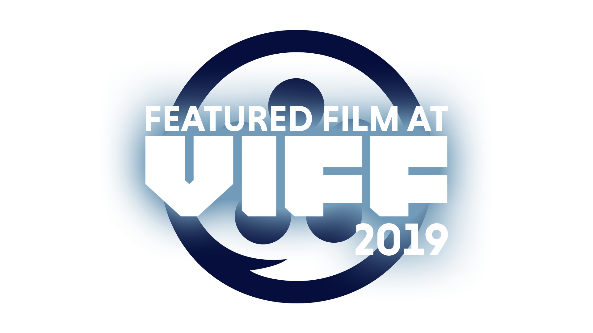 FeaturedIcon-VIFF2019.png
