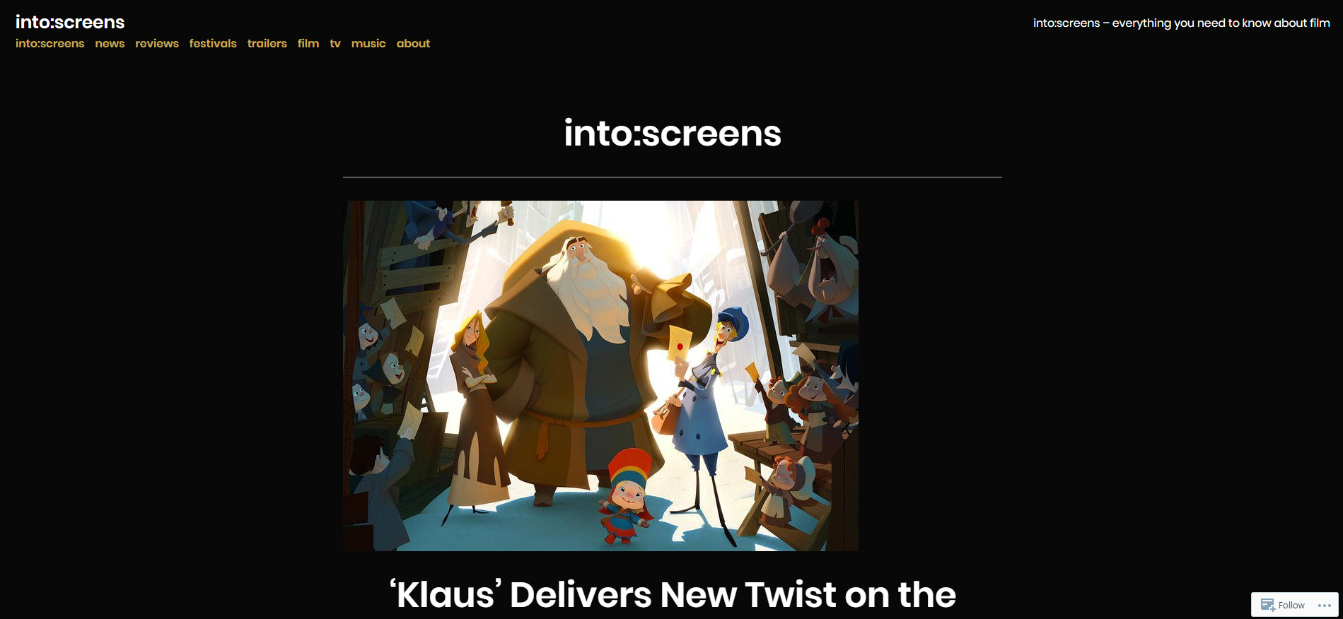 intoscreens.jpg