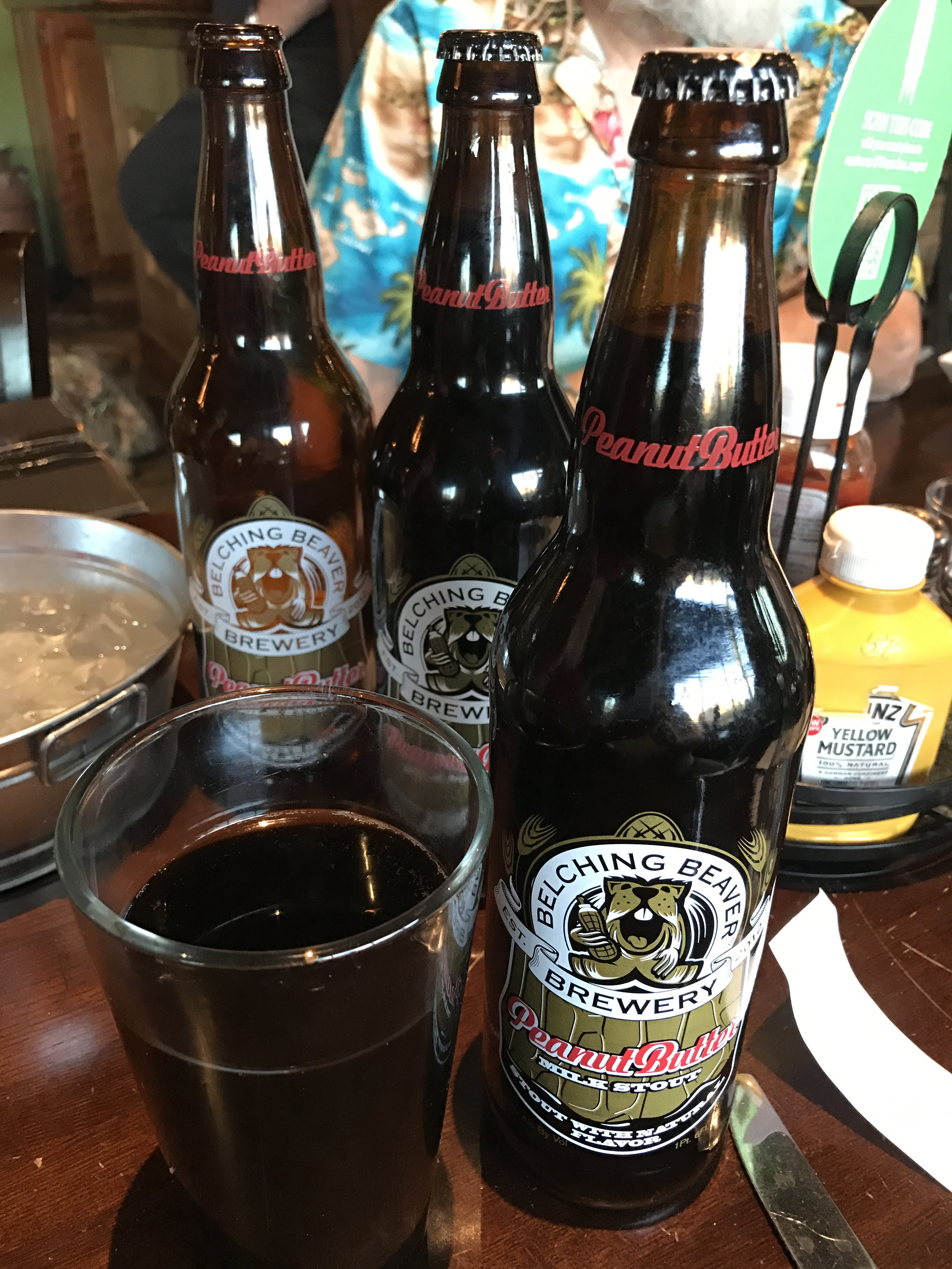 Beer Tourism - 2 (1).jpg