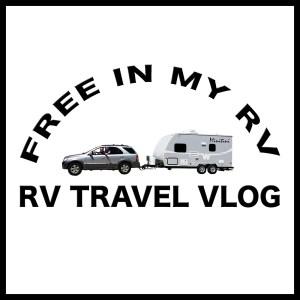 Free-in-my-RV-wborder.jpg