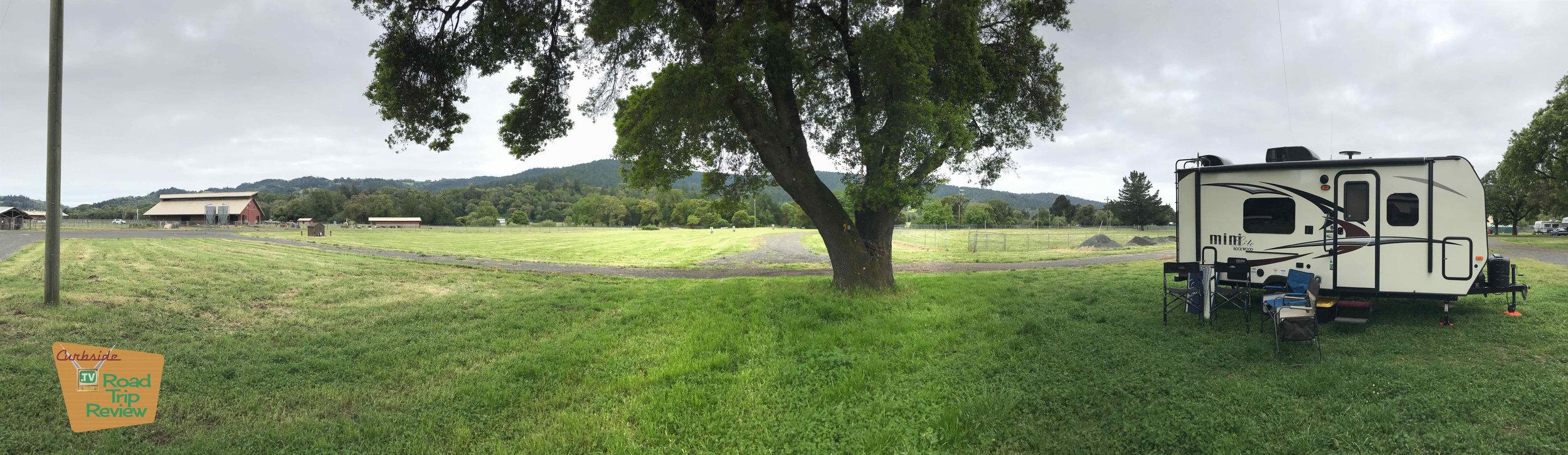 Anderson Valley - 1.jpg