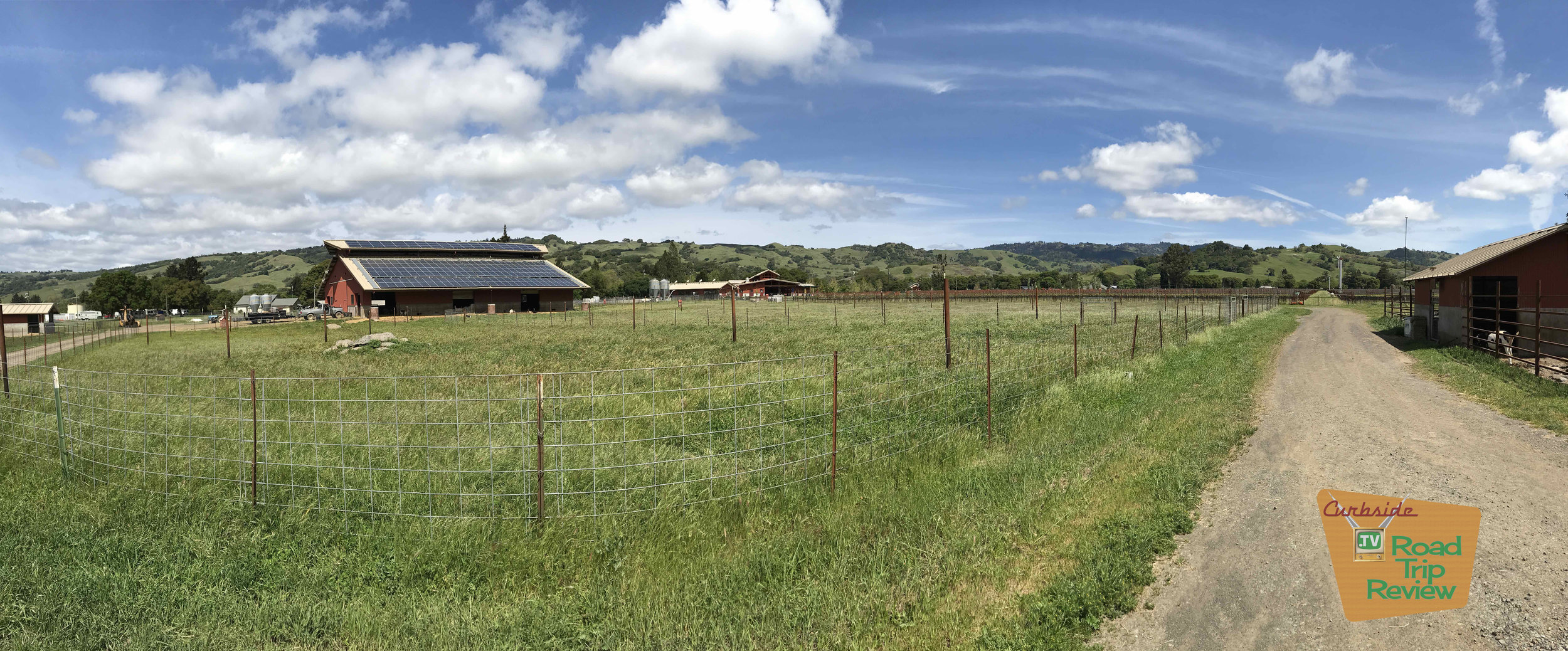 Anderson Valley - 14.jpg