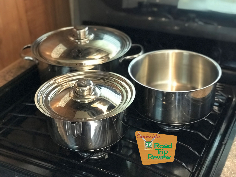 Magma-fits-on-one-stove.jpg
