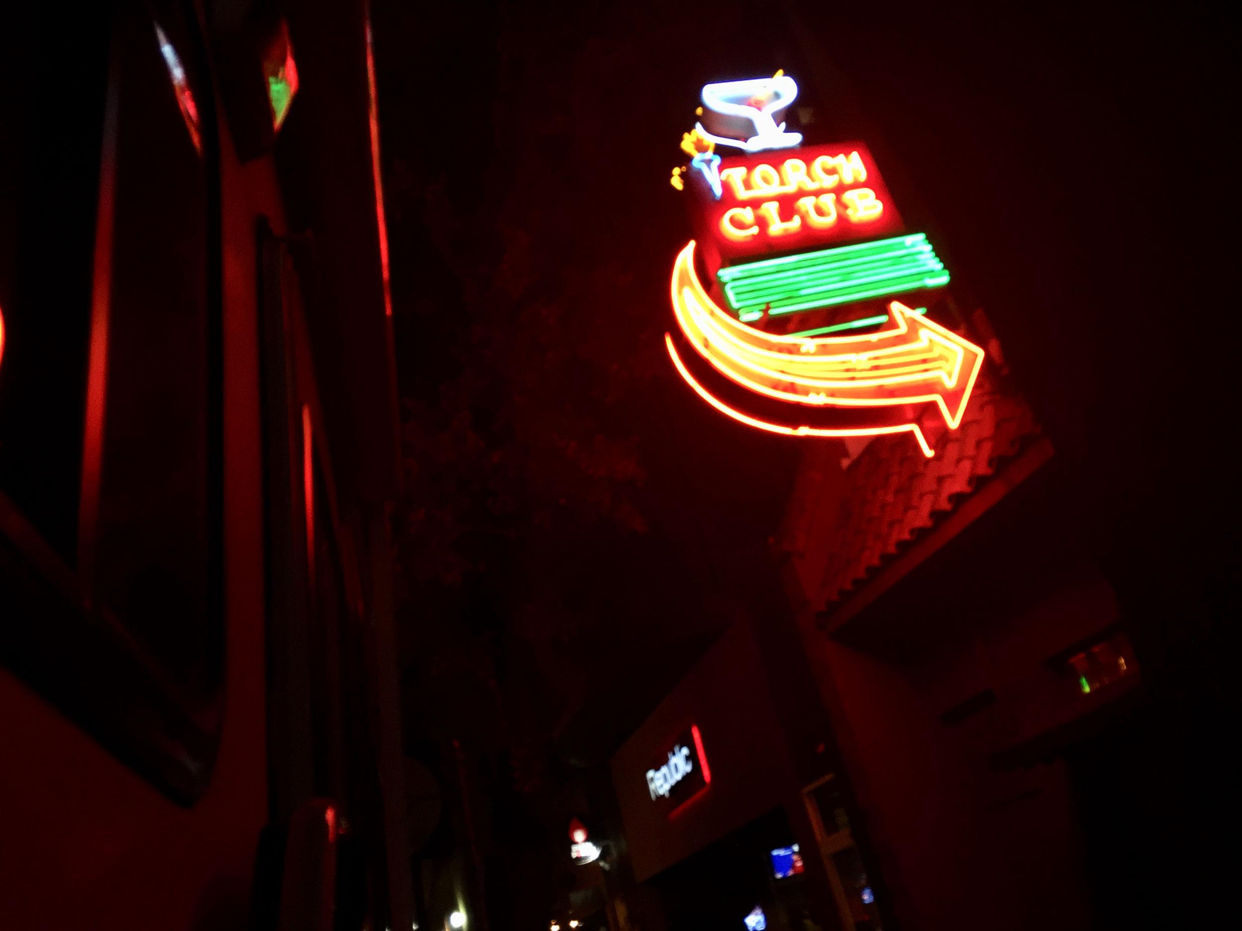 Outside-the-Club.jpg