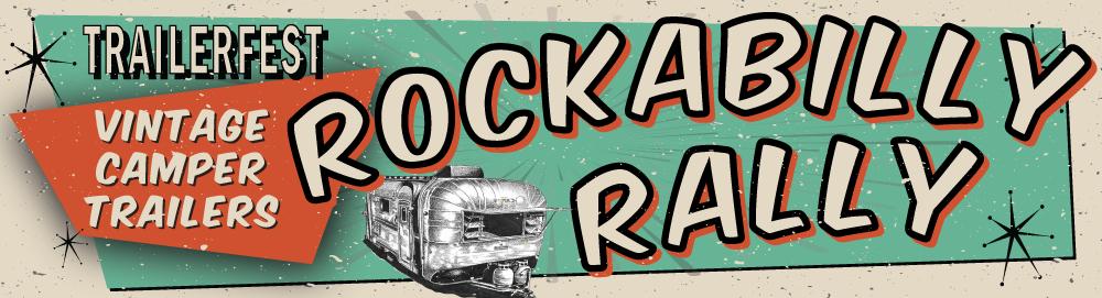 rockabilly-2019-web-banner_orig.png