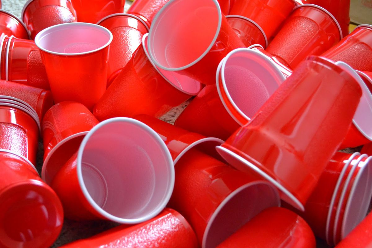 Red solo cups.jpg