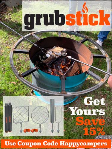 GrubStick-Advert.jpg