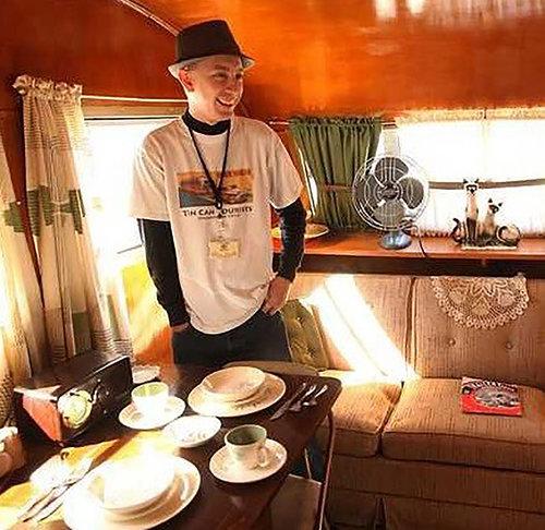 Tim-Heintz-inside-trailer.jpg