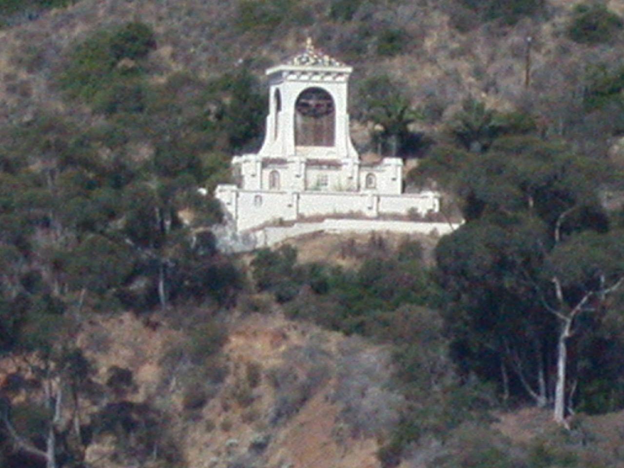 Catalina - 2.jpg