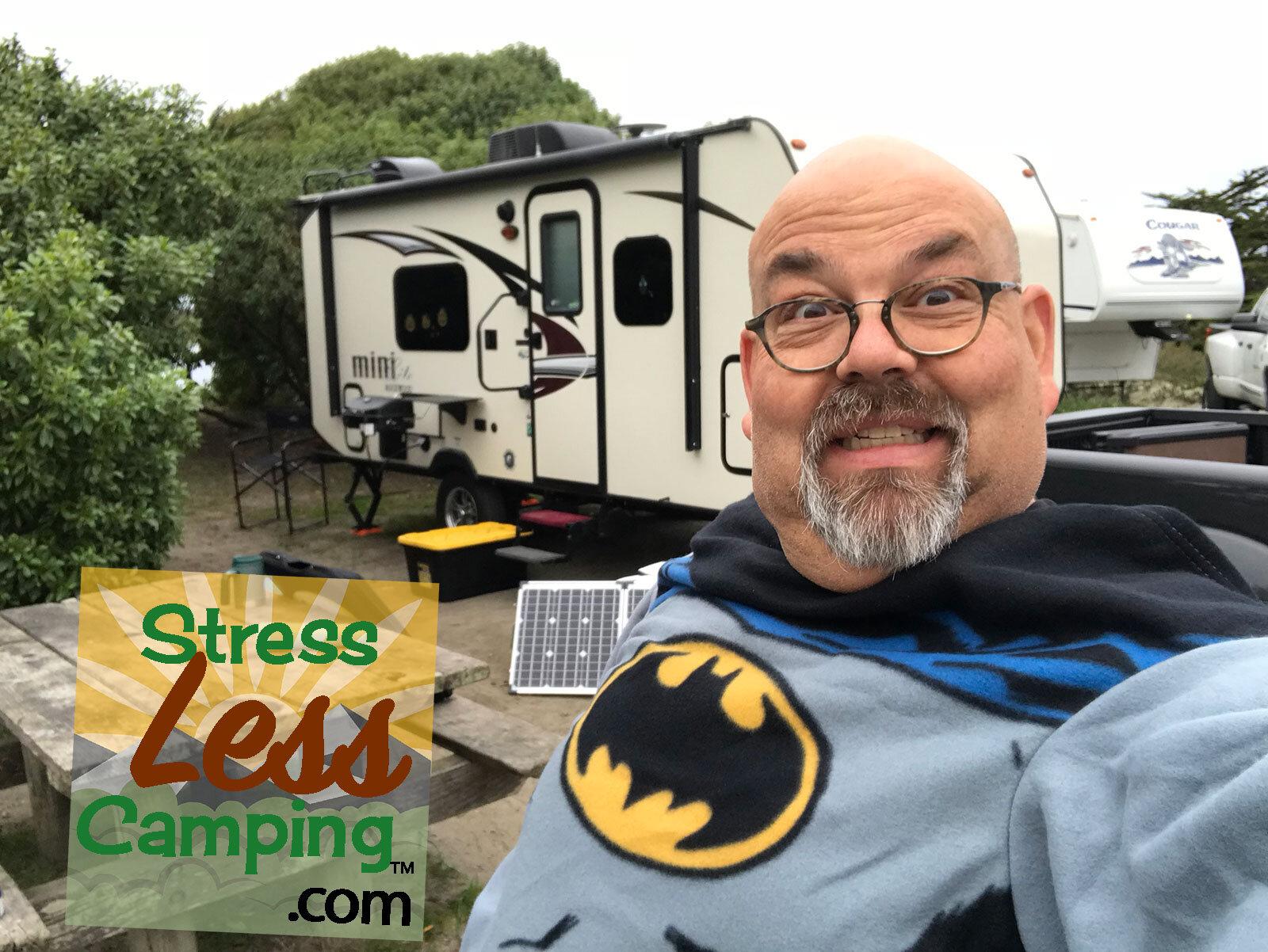 Camp-Flirt-Batman.jpg