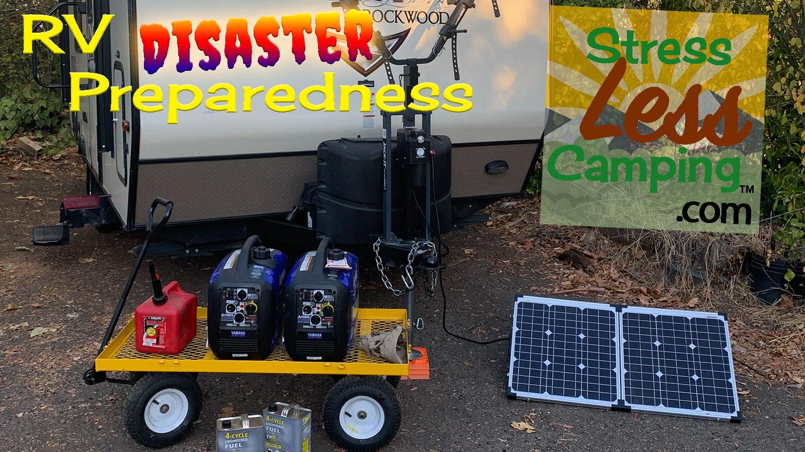 RV-disaster-preparedness-16-9.jpg